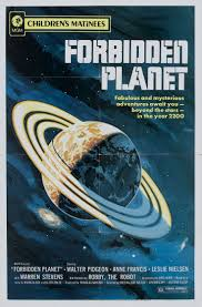 best 25 old sci fi movies ideas on pinterest sci fiction movies
