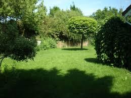 Einfamilienhaus Mit Garten Kaufen Häuser Zum Verkauf Nieder Olm Mapio Net