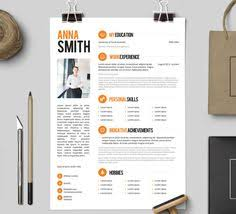 creative resume templates for free download resume templates word free download fungram co