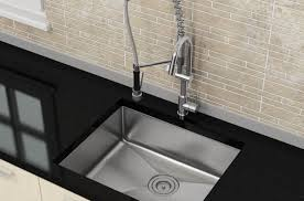 kitchen sink faucet combo kitchen hansgrohe talis m pull kitchen faucet product