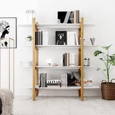 niels bookshelf rove concepts