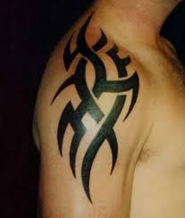 44 best tattoos images on tribal tattoos tatoos and