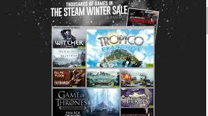 xbox one console best deals black friday reddit steam winter sale day 1 gamedeals