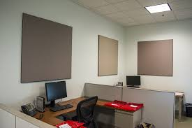 media room acoustic panels fabric covered acoustic panels for sound proofing u0026 acoustical