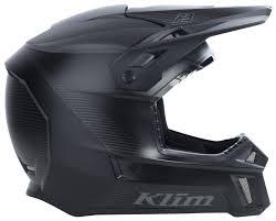 fox f3 motocross boots klim f3 helmet cycle gear