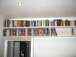 Large Bookshelves by Wall Shelves For Books Acrylic Book Shelves This Grey Living