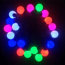 large bulb outdoor christmas lights christmas lights bulb fia uimp com