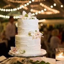 a cake life 230 photos u0026 188 reviews bakeries honolulu hi