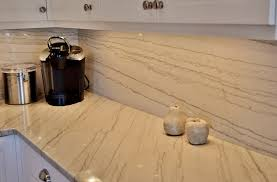 Kitchen Counter And Backsplash Ideas Beautiful Oceanfront Home On Seabrook Island Material Is White