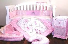 Ballerina Crib Bedding Set Ballerina Baby Bedding Crib Sets Bed Linen Gallery