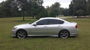 2006 infiniti m45 sport aero sale trade ls1tech camaro and