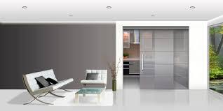 Wohnzimmer Raumteiler Schiebetüren Wohnzimmer Dprmodels Com Es Geht Um Idee Design