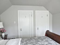 pebble cinder gray by glidden renovations pinterest gray