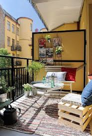 Beautiful Balcony Download Ideas For Balcony Gurdjieffouspensky Com