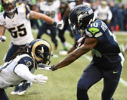 happy birthday paul richardson seattle seahawks