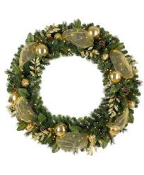 accessories garland with lights for mantle buy