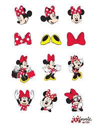 d馗oration chambre minnie d馗oration chambre minnie 58 images minnie mouse décoration de