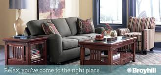 broyhill patio furniture appliances furniture flooring and mattresses in sparta la