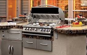 outdoor kitchen islands outdoor bbq kitchens bbq islands bbq grills bbq carts fireplaces