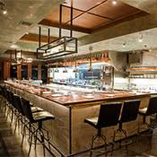 chef s table nyc restaurants chef s table at brooklyn fare new york magazine restaurant guide