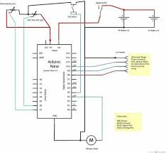 wiring home outside lights diagram photocell sensor wiring diagram