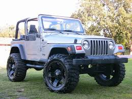 2000 jeep wrangler sale 138 best jeep wrangler tj images on jeep truck jeep