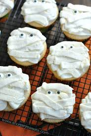 866 best cute cupcake ideas images on pinterest cupcake