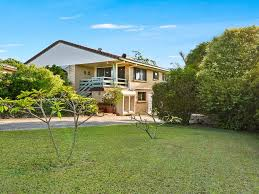 real estate u0026 property for sale in gold coast qld page 1