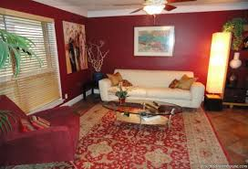 Burgundy Living Room Furniture by 45 Best Burgundy Sitting Room Images On Pinterest Home Living