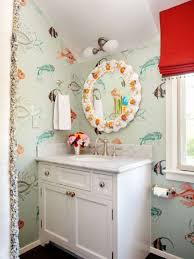 Unique Bathroom Decorating Ideas Bathroom Rms Giftednotions Green Frog Kids Bathroom Theme S3x4