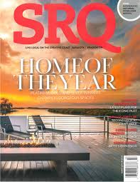 solstice projects recognized with 7 design awards from srq home of