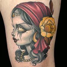 master tattoo indonesia ink master on twitter what was your favorite inkmaster tattoo of