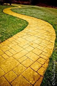 follow the yellow brick road the paleo ballerina