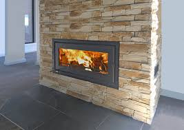 most efficient wood heaters slow combustion heaters