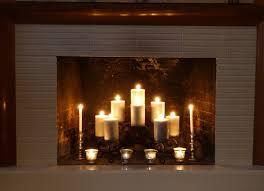 votive candle holder for fireplace thesecretconsul com