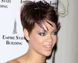 empire hairstyles 60 rihanna hairstyles which look extraordinary slodive