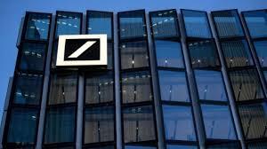 sede deutsche bank deutsche bank eliminar祗a 250 puestos en de inversi祿n