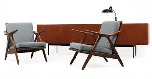 furniture 60s minimalconcept hamminkeln germany trendfirst