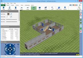 home designer software for mac house planner free room sketcher