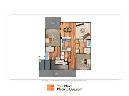 ardmore park floor plan the enclave at winston salem affordable apartments in winston