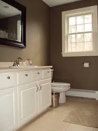 behr bathroom paint color ideas paint colour is behr mountain elk painted my whole living room