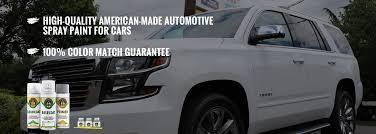 automotive touch up paint automotive spray paint from era paints