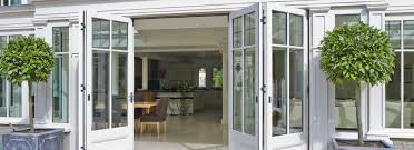 kitchen conservatories and orangeries