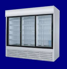 Food Display Cabinet Chiller For Sale Singapore Display Counter U0026 Cabinets Freezing Cabinets Manufacturer From