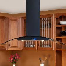 kitchen island hoods island kitchen malaysia vent ideas outdoor reviews stove