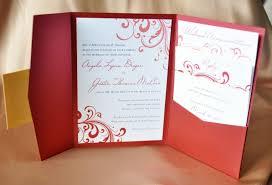 blank wedding invitation kits templates cheap wedding invitations kits cheap country wedding