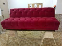 sofa grey velour sofa grey fabric sofa leather loveseat