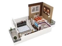 house design 15 x 30 30 30 duplex house plans home design and style