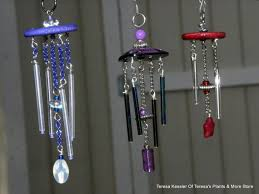 14 best wind chimes images on wind chimes lawn and patios