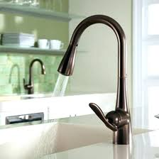 best kitchen faucets consumer reports best rated kitchen faucets kitchen high end kitchen faucets